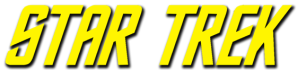 560px-star_trek_tos_logo-svg