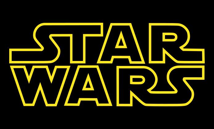 694px-star_wars_logo-svg