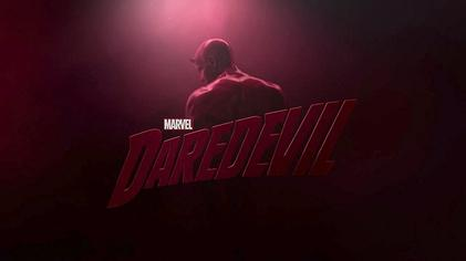 daredevil_netflix