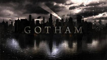gotham_logo