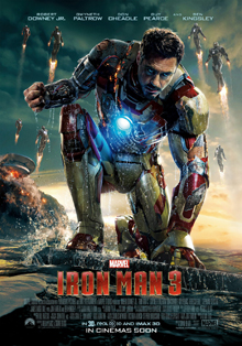 iron_man_3_theatrical_poster