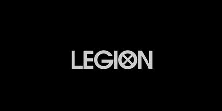legion_tv_series_logo