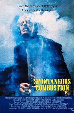 poster_of_the_movie_spontaneous_combustion