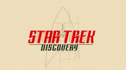 star_trek_discovery_title_card
