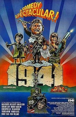 1941_movie