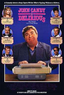 delirious_john_candy_movie