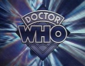 doctor_who_diamond_logo