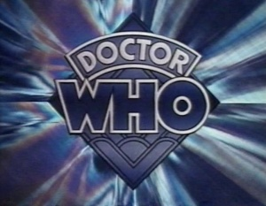 doctor_who_diamond_logo
