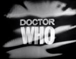 doctor_who_logo_1