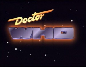 doctor_who_logo_7