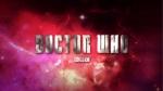 doctor_who_series_7-b_the_bells_of_saint_john_logo