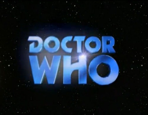 doctor_who_tv_movie_titles