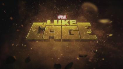 luke_cage_netflix