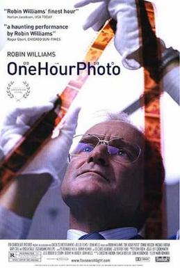 one_hour_photo_movie