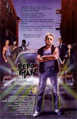 repo-man-poster