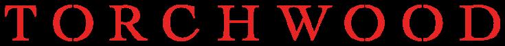 800px-torchwood_2006_logo-svg