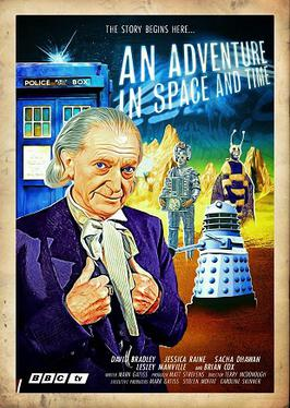 doctor_who_-_an_adventure_in_space_and_time_poster