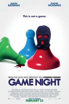 Game_Night_(film)