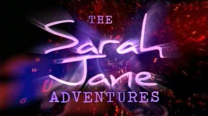 the_sarah_jane_adventures_intro