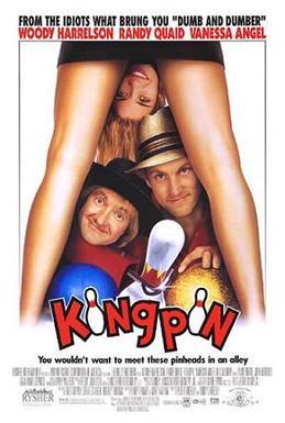 kingpinposter1