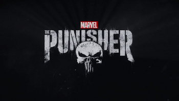 punisher_netflix