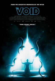 the_void_282016_film29