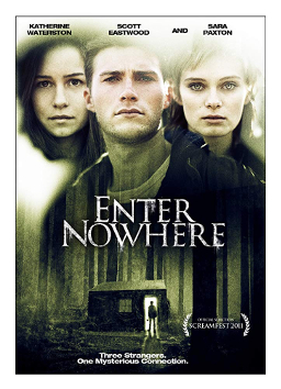 enter_nowhere_poster