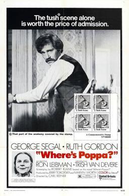 where27s_poppa_poster