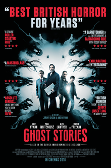 ghost_stories_28film29