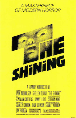 the_shining_28198029