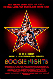 boogie_nights_poster