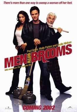 menwithbroomsmp