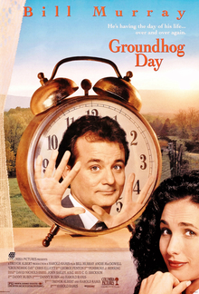 Groundhog_Day_28movie_poster29