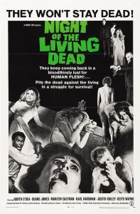 Night_of_the_Living_Dead_28196829_theatrical_poster