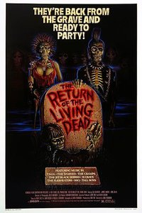The_Return_of_the_Living_Dead_28film29