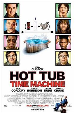 hot_tub_time_machine_poster