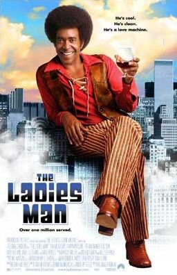 ladies-man-movie