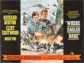where_eagles_dare_poster