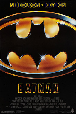 Batman_28198929_theatrical_poster