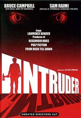 Intruder_cover