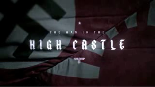 the_man_in_the_high_castle_28tv_title29